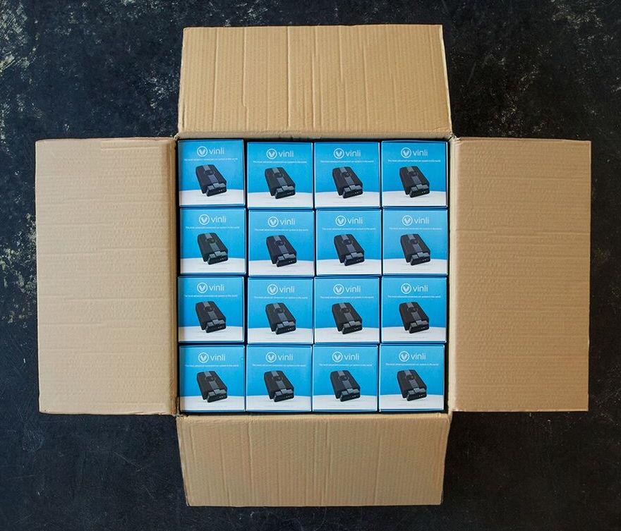 shipping-vinlis